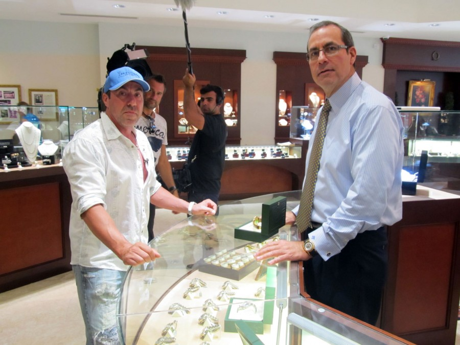 tom_steinbacher_reality_tv_show_rtl_jewelry_store_2