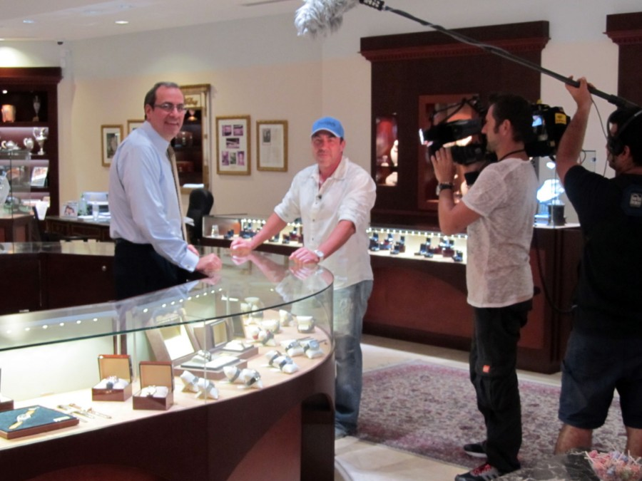 tom_steinbacher_reality_tv_show_rtl_jewelry_store_1