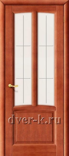 Дверь Челси ДГ