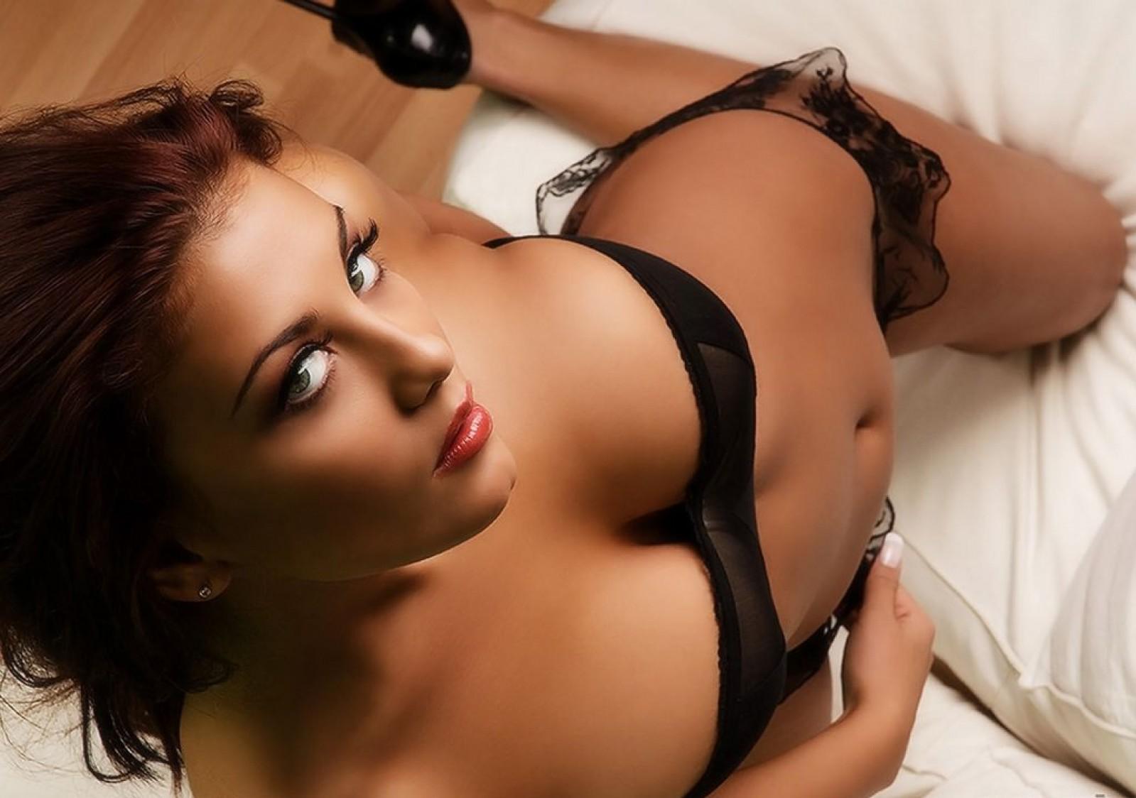 красивые картинки девушек на рабочий стол секс