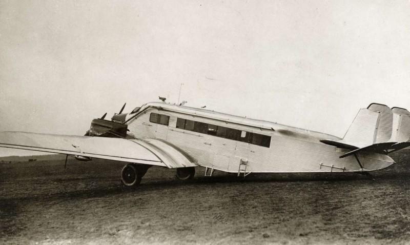 G 31 (1927)