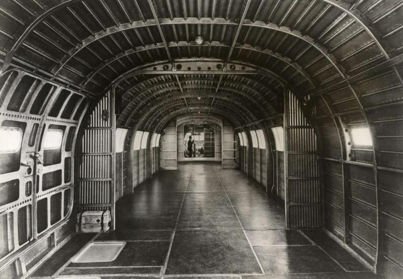 Ju 90 (1937)