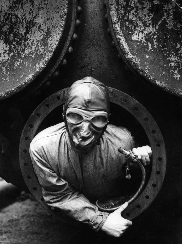 kapitein Risztics (1932) (3)