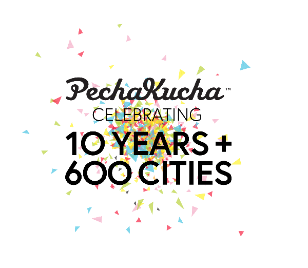 10-years-PKN-main-graphicA_1