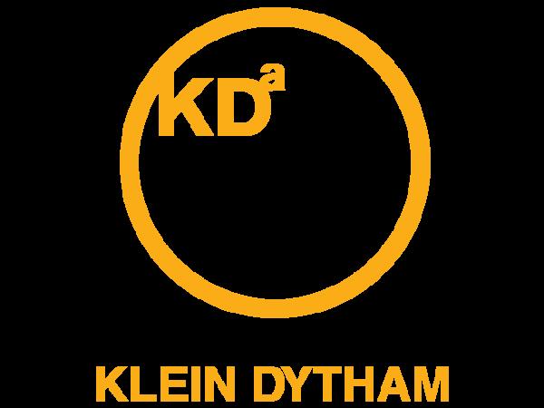 KDalogo_for_PKN