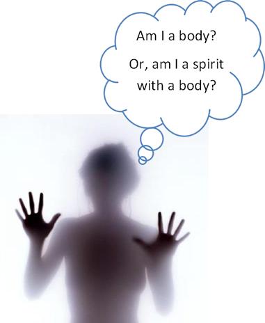 spirit_with_body