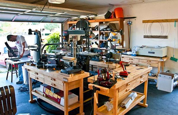 diy-workshop-me.jpg