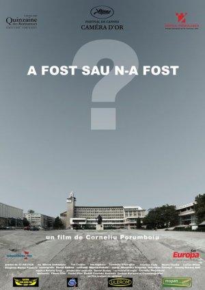 A_fost_sau_n-a_fost-