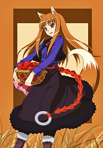 Horo_Vector_by_Serated13