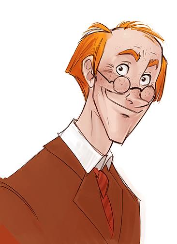 Arthur_Weasley_Makani