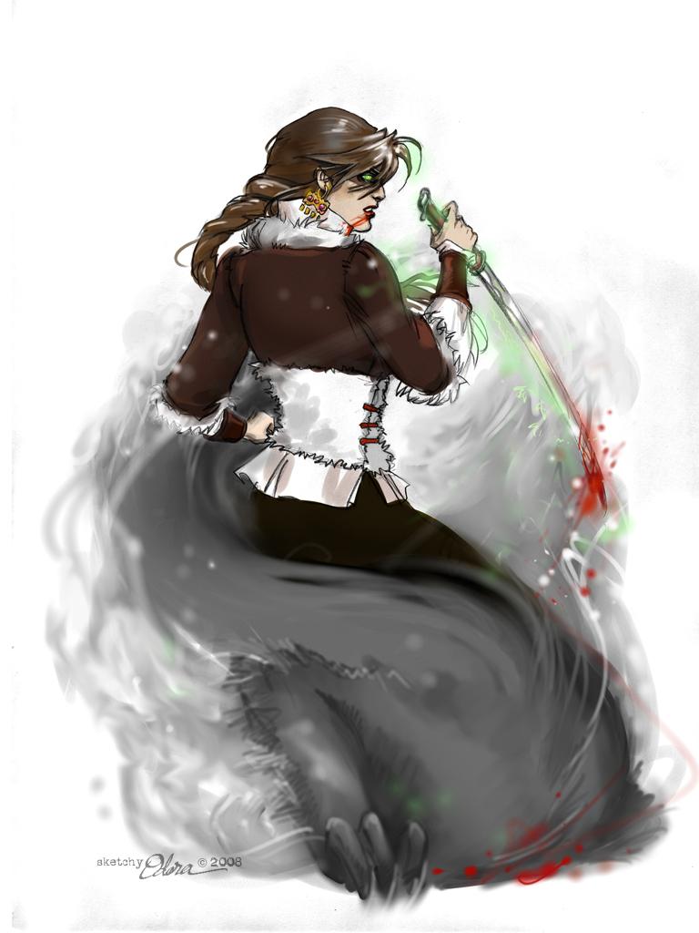 шелена