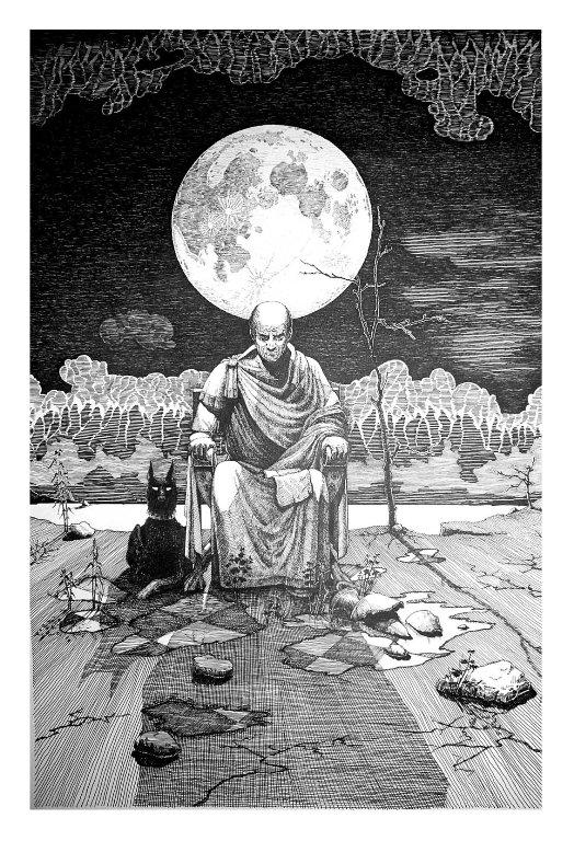 Понтий Пилат2