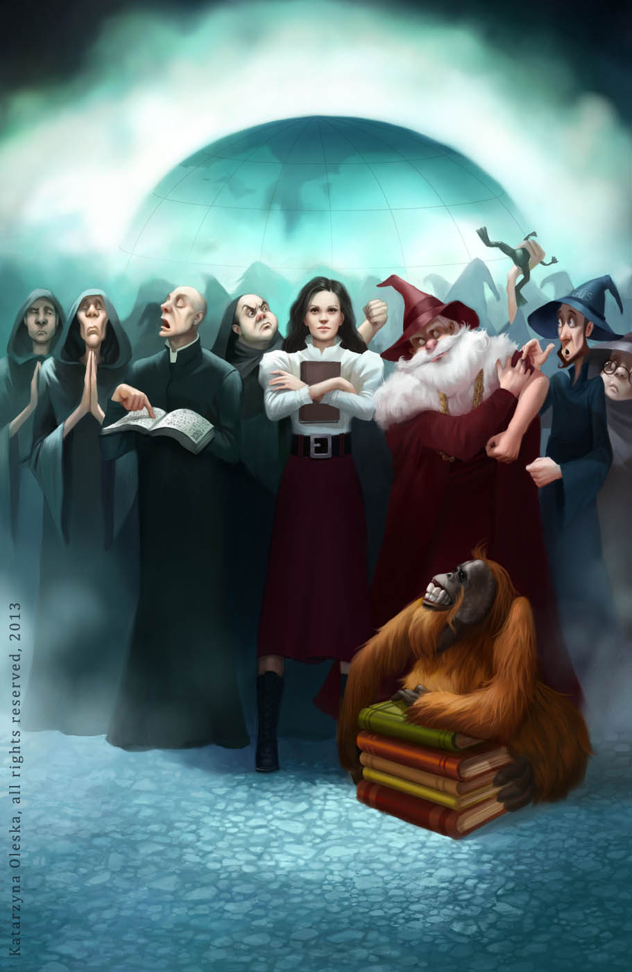 science_of_the_discworld_4_by_katea-d7i7ma5