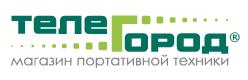 ТелеГород, интернет-магазин портативной техники