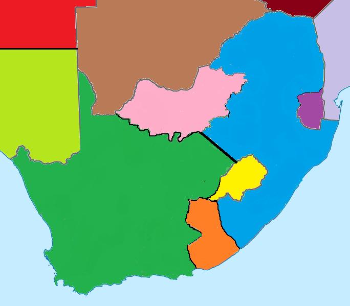 Другая ЮАР.png