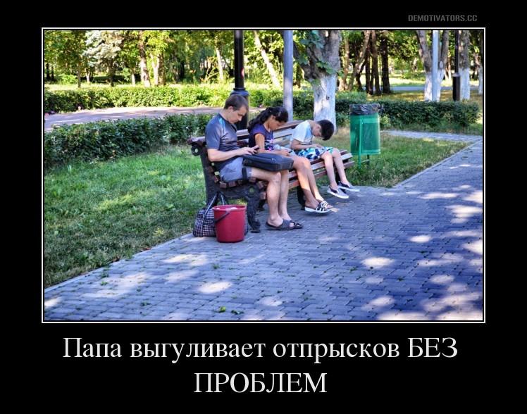 tmp_prew_5ymcz598ejds23ih