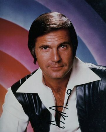 gil gerard net worthgil gerard dancing, gil gerard, gil gerard net worth, gil gerard imdb, gil gerard and erin gray, gil gerard images, gil gerard buck rogers, gil gerard connie sellecca, gil gerard movies and tv shows, gil gerard family relationships, gil gerard son, gil gerard gastric bypass, gil gerard shirtless, gil gerard little house on the prairie, gil gerard photos, gil gerard fat, gil gerard height