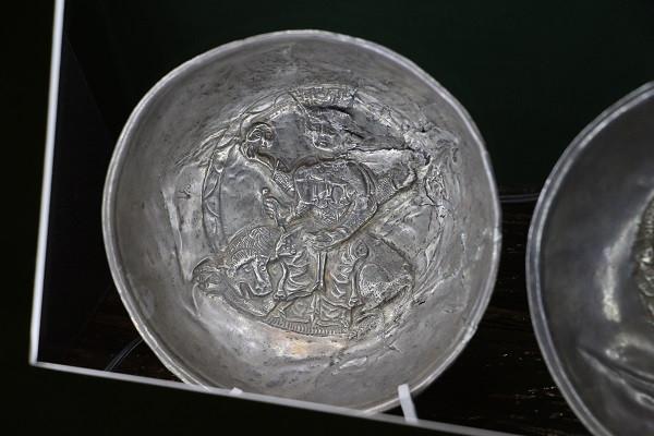 Эрмитаж коллекция монет 2 копейки 1950 года цена в украине