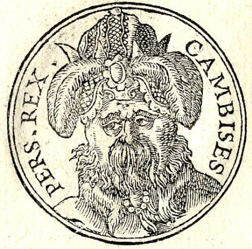 cambyses-ii-king-of-persia