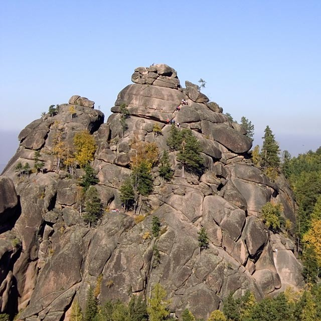 58517393_1272764435_Rock_in_Nature_Reserve_Stolby