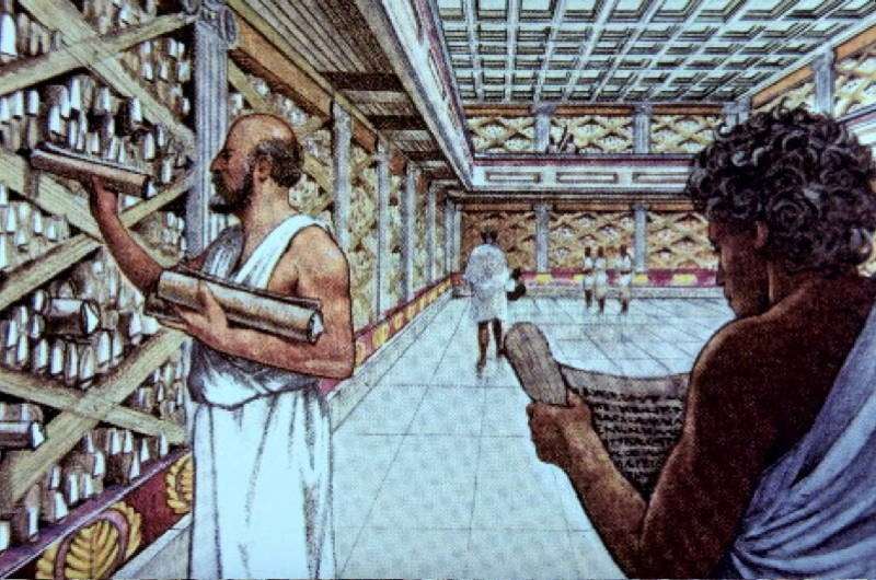 Картинки по запросу тайны древнего сундука