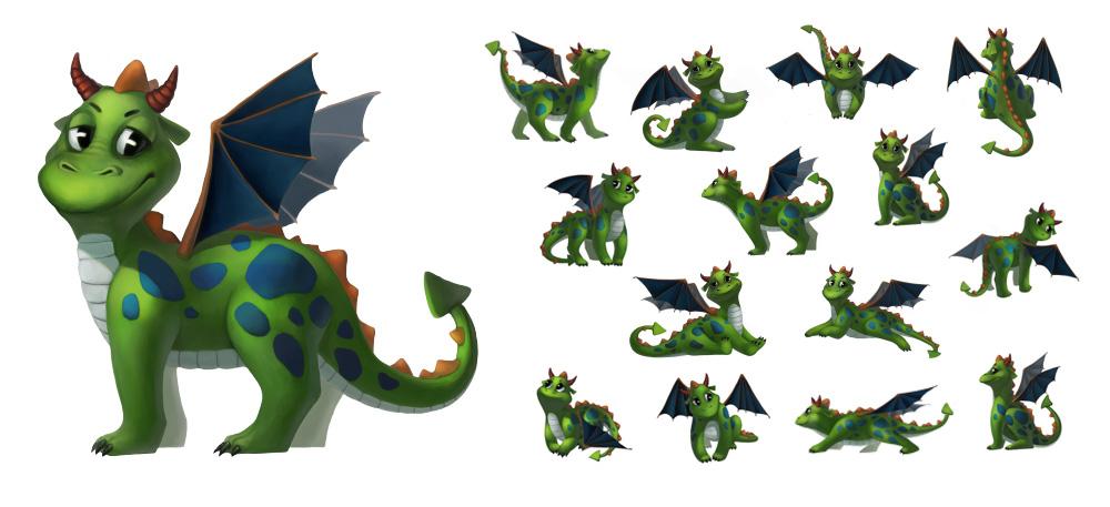 Dragon_Poses