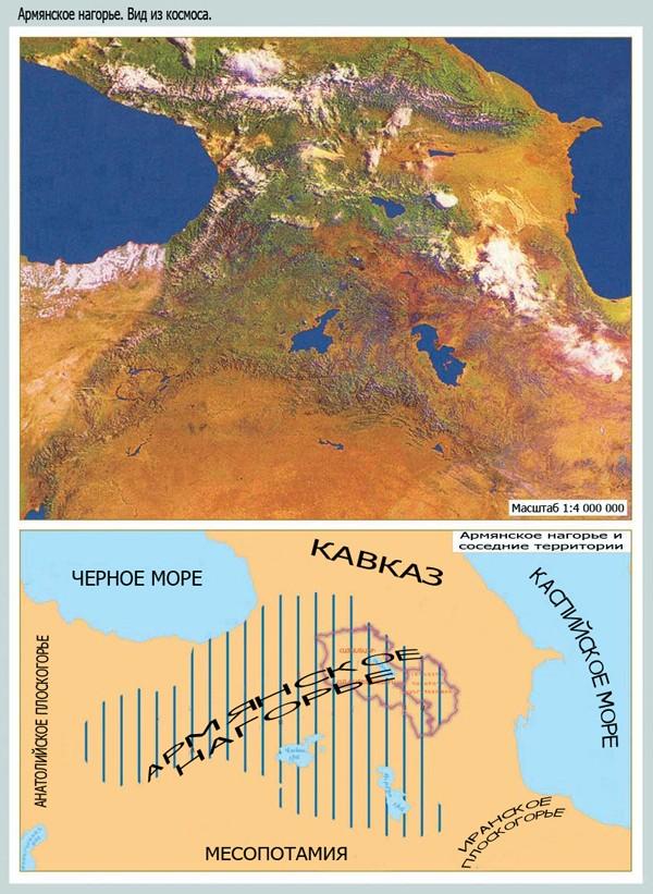 mapkavkaz071111 (1)