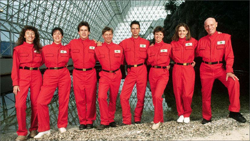 1991-BioSphere-01 copy.jpg