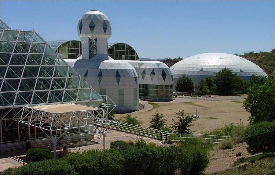 Biosphere_2_Habitat__Lung_2009-05-10 copy.jpg