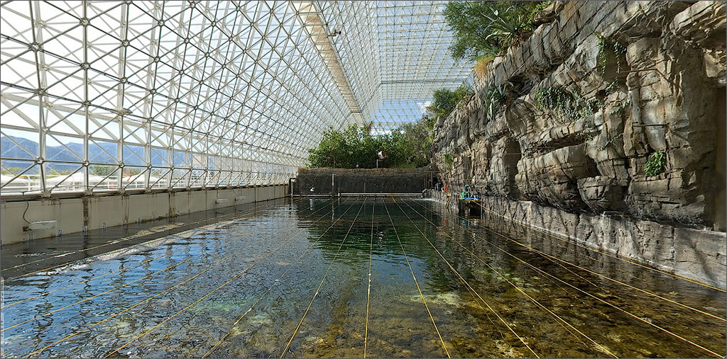 Biosphere2 copy.jpg