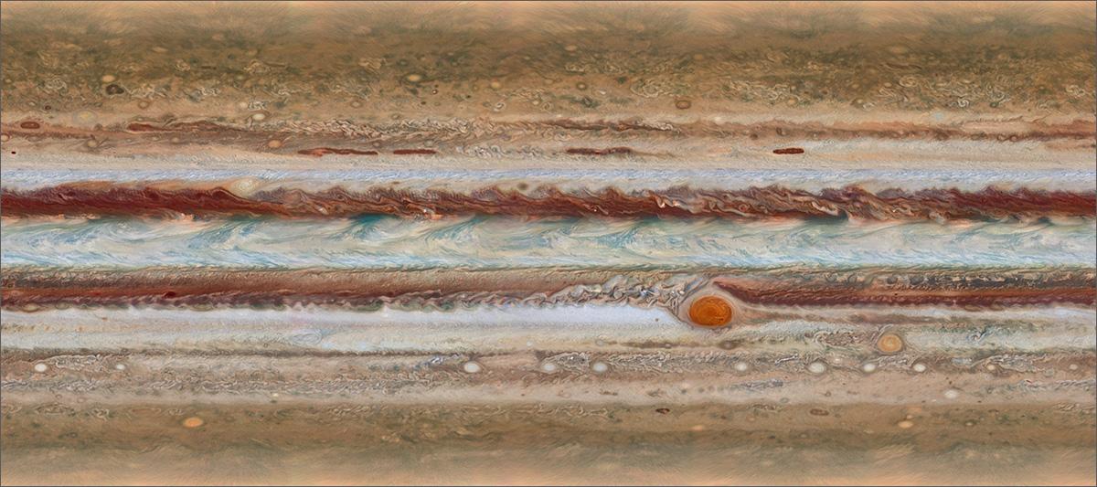 JupiterHST1522a copy.jpg