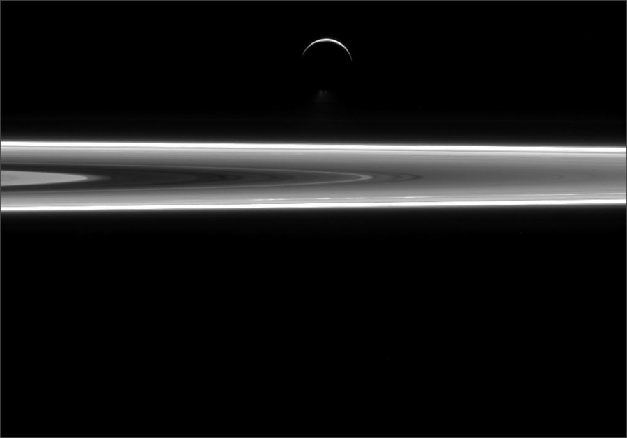 EnceladusRingsPIA18343 copy.jpg