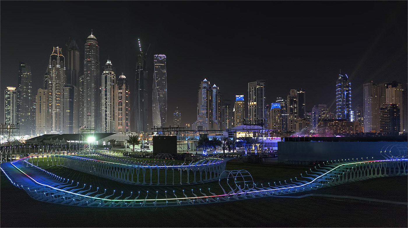 the-world-drone-prix-track-in-dubai.jpg