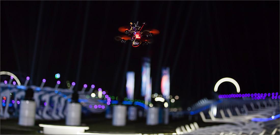 drone-fpv(1) copy.jpg