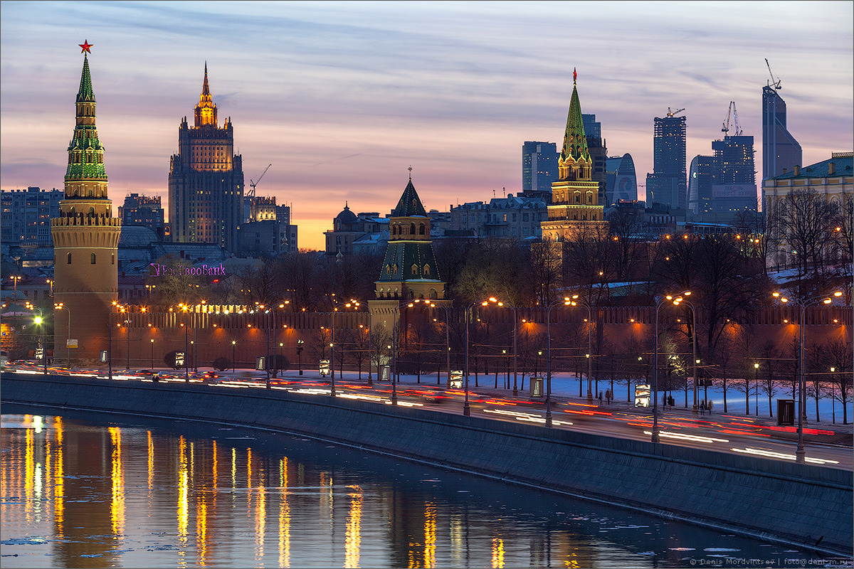 Moscow lights-1.jpg