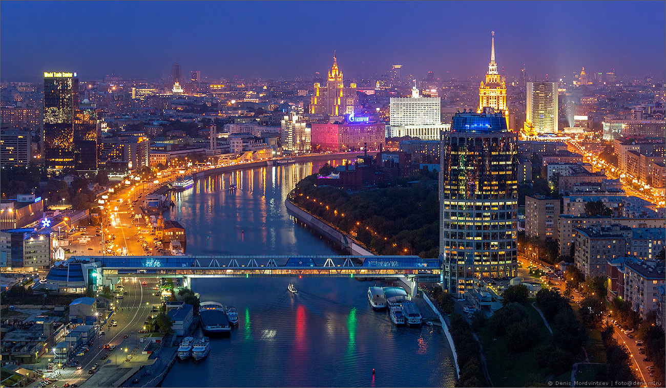 Moscow lights-3.jpg