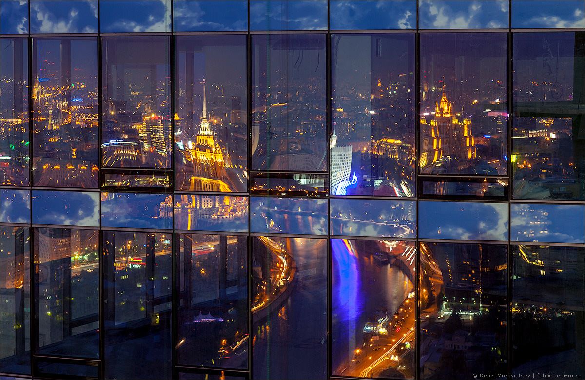 Moscow lights-4.jpg