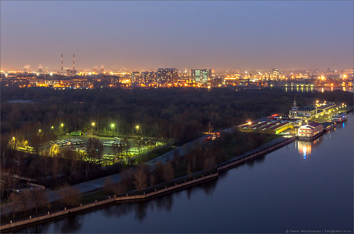 Moscow lights-5.jpg