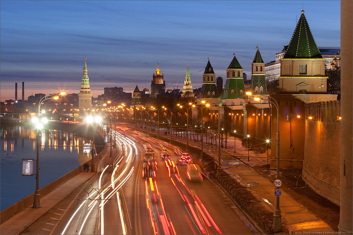Moscow lights-6.jpg