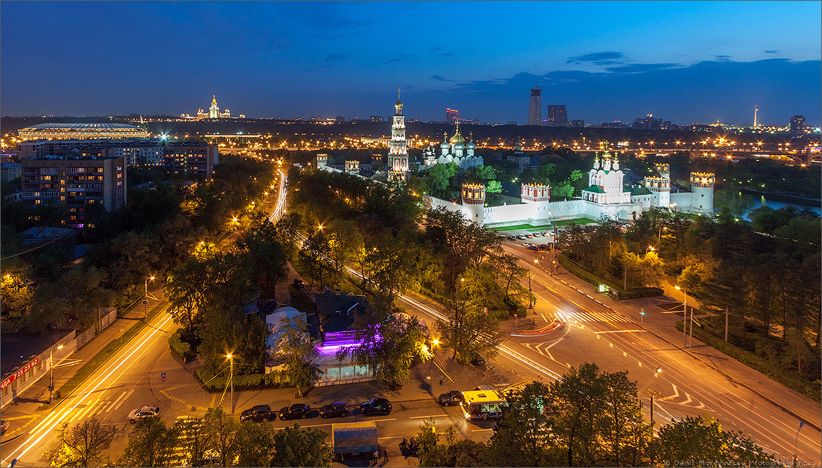 Moscow lights-7.jpg