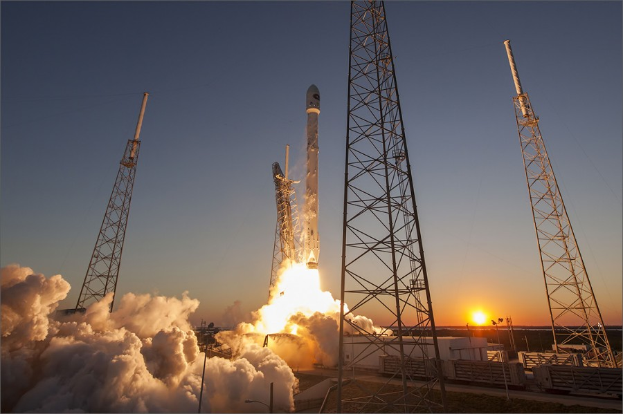 Falcon 9 DSCOVR Launch.jpg