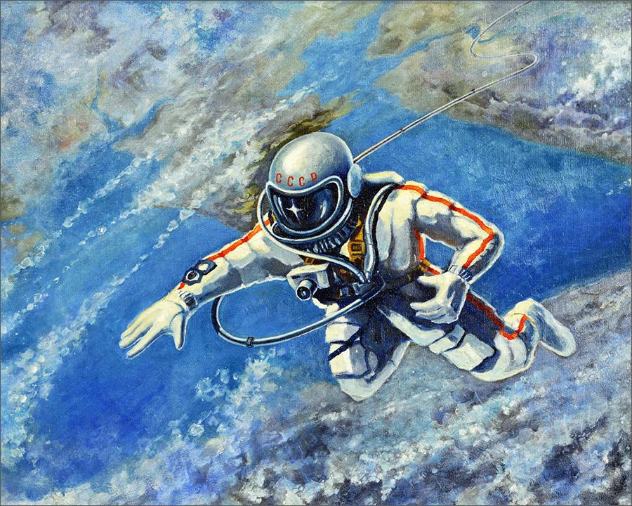 aleksey-leonov-1973-kosmonavt-2 copy.jpg