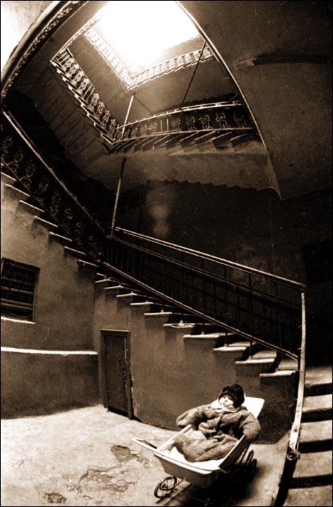 Фото Юрия Роста 230109 лестница.jpg