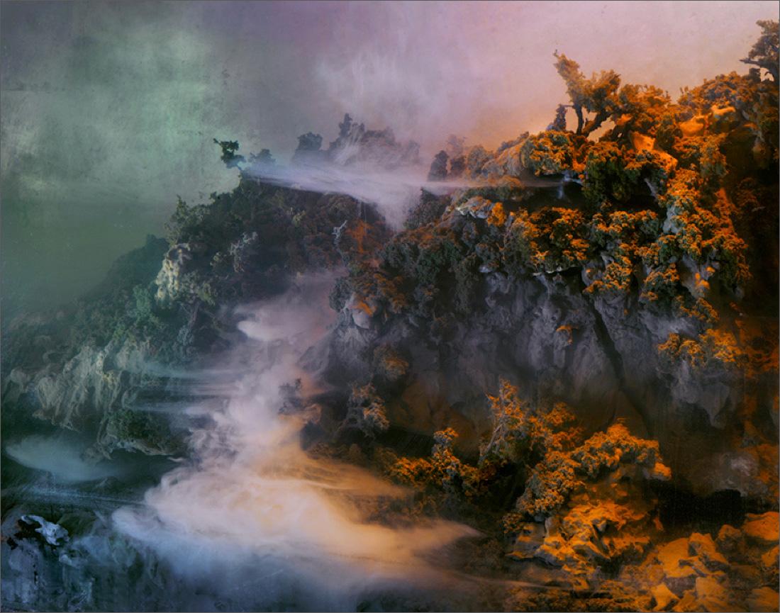 landscape8 copy.jpg