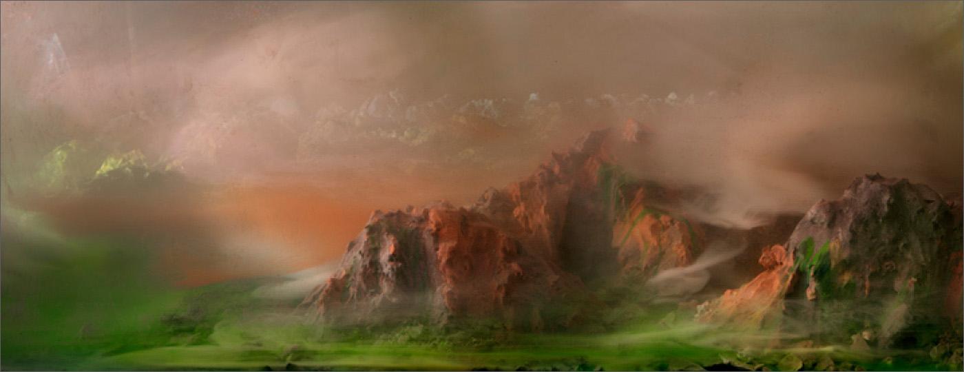 landscape12 copy.jpg