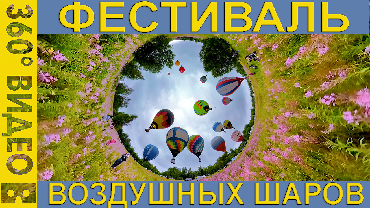 BC9B9723 copy.jpg