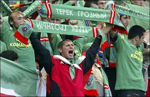 Terek_football 1