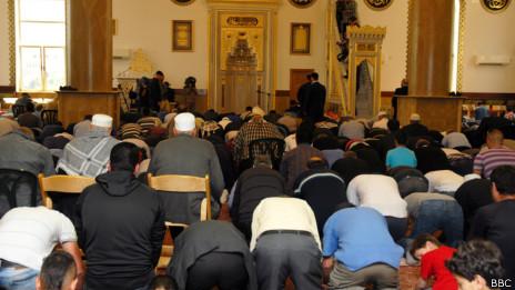 мечеть 6
