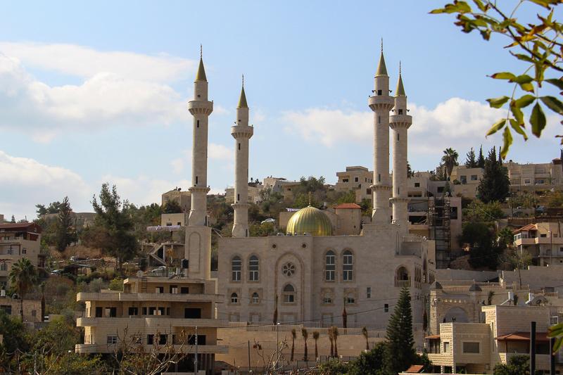 мечеть 7