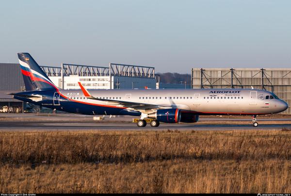 d-avzx-aeroflot-russian-airlines-airbus-a321-211wl_PlanespottersNet_676311 (1)